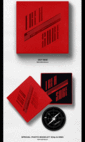 ATEEZ 2ND MINI ALBUM TREASURE EP.2 : ZERO TO ONE