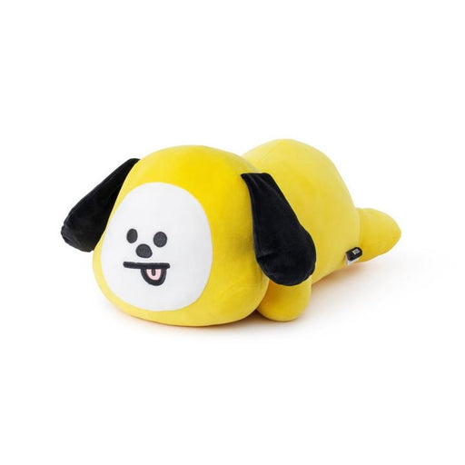 BT21 CHIMMY SOFT LYING PILLOW CUSHION