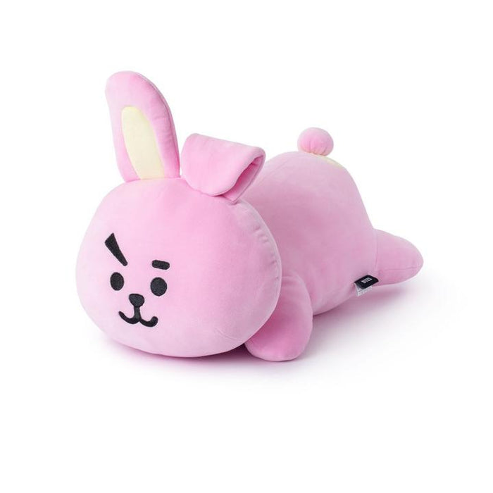 BT21 COOKY SOFT LYING PILLOW CUSHION