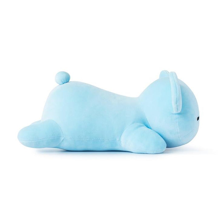 BT21 KOYA SOFT LYING PILLOW CUSHION