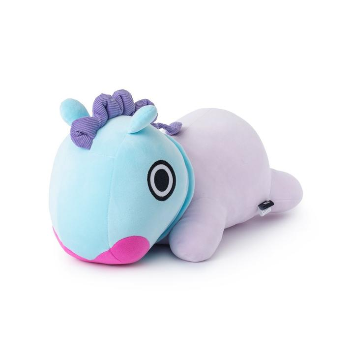 BT21 MANG SOFT LYING PILLOW CUSHION