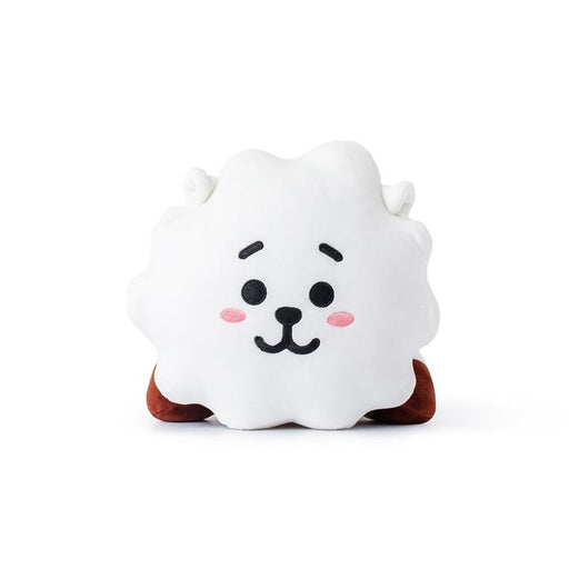 BT21 RJ SOFT LYING PILLOW CUSHION