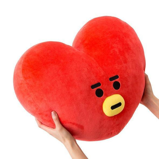 BT21 TATA CUSHION (42CM)