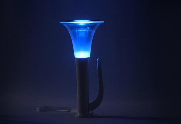 BTOB - OFFICIAL LIGHT STICK