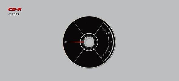 Edf Tempo Calendrier 2019.Exo 5th Album Don T Mess Up My Tempo