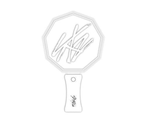STRAY KIDS - OFFICIAL LIGHT STICK