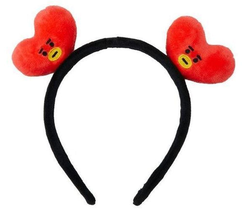 BT21 Merch - BT21 HEADBAND