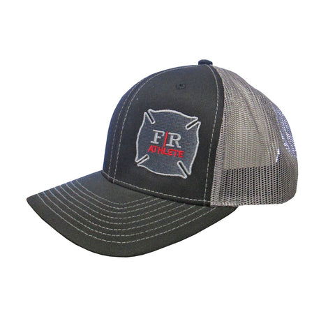 FR Athlete Ball Cap