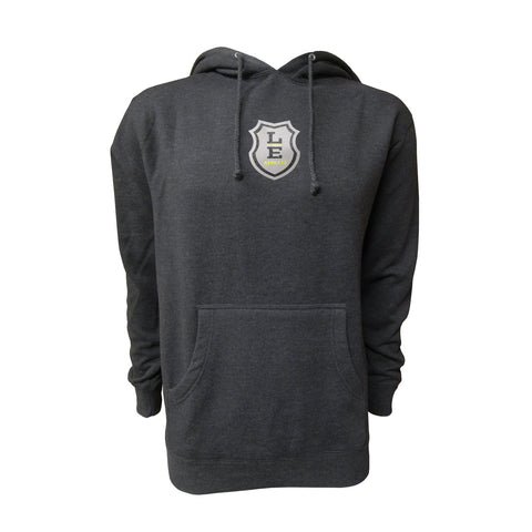 Law Enforcement Hoodie