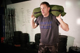 Sandbag - Sweepstakes