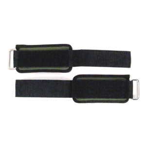 Bar Collars - Pack of Two