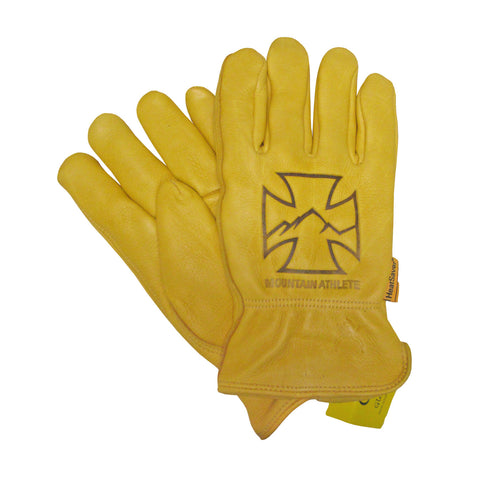 Mountain Athlete Glove