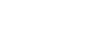 Mountain Tactical Institute Gear Store