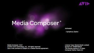 Avid Media Composer - EditStock's Guide to Getting Started