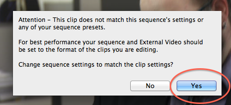 FCP7 TECH Conform Sequence