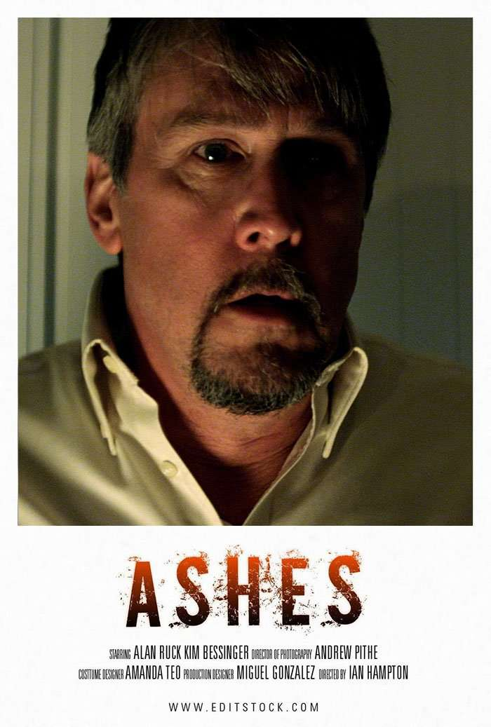 EditStock Project Ashes