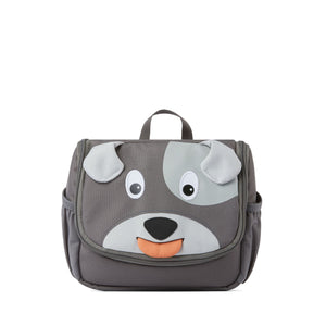 Beauty Case Animale: Piccolo