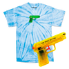 Screwball Water Gun Collab [ Bundle ]