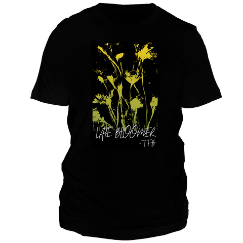 Everyone Blooms [T-Shirt]