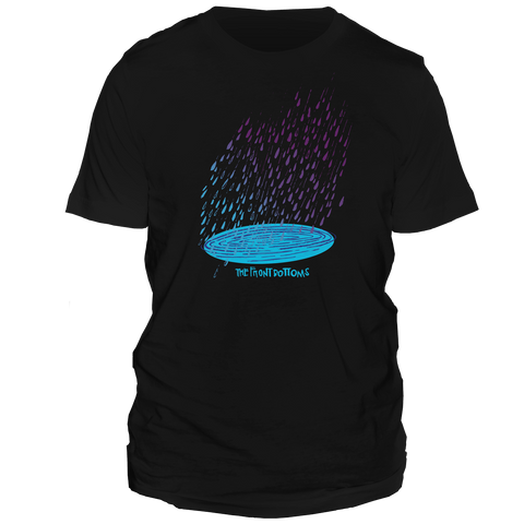 Puddle [ T-Shirt ]