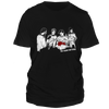 The Knick [ T-SHIRT ]