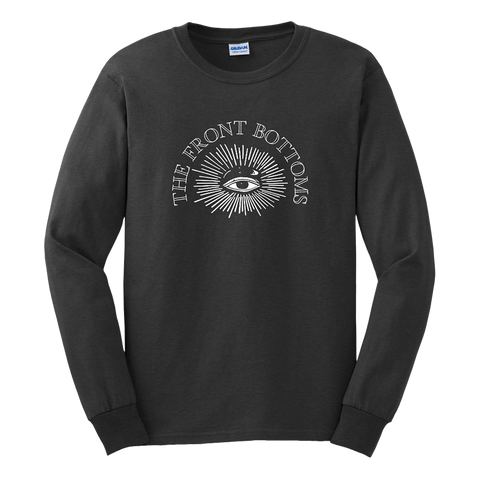 Limited Edition TFB EYE [ Longsleeve ]
