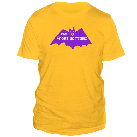 Bat Wings [T-Shirt]