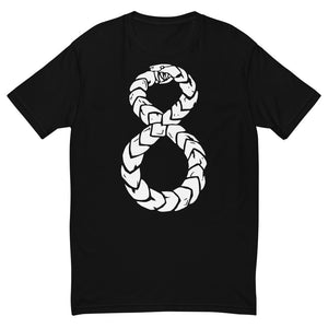 Auroboros Serpent Short Sleeve T-shirt