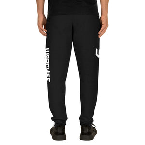 Warchief Gaming Unisex Joggers