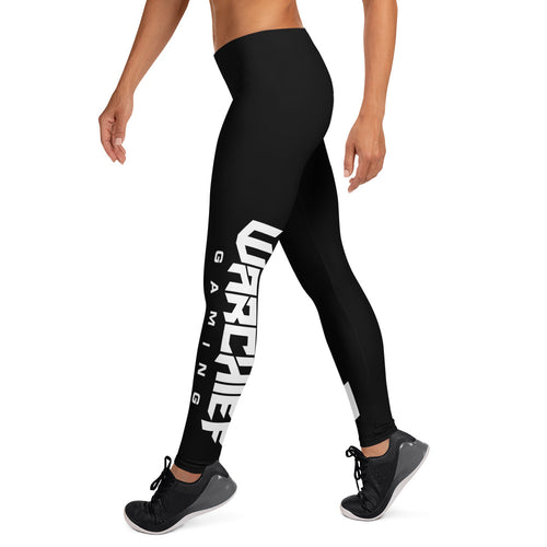 Warchief Leggings