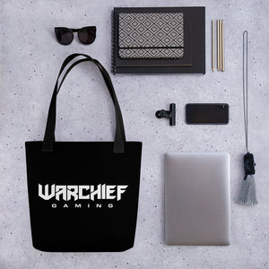 Warchief Gaming Tote