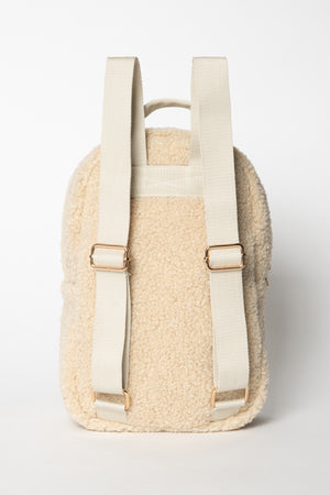 Noos mini-Chunky Backpack
