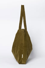 Cactus rib mom-bag