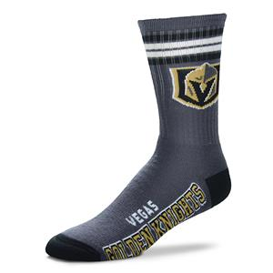 Las Vegas Golden Knights