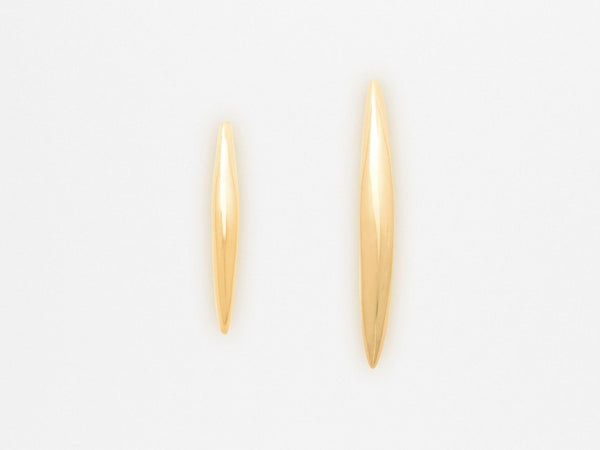 Arch Earrings Sarah Appleton