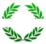 Team Triumph: British Automotive