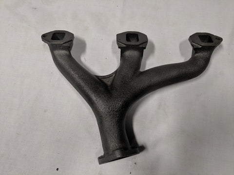 Reconditioned 1275 Exhaust Manifold