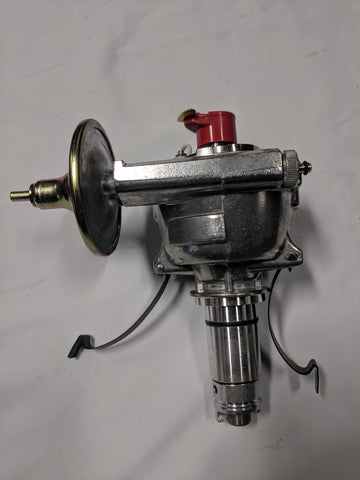 Distributor 25D4 -NEW-