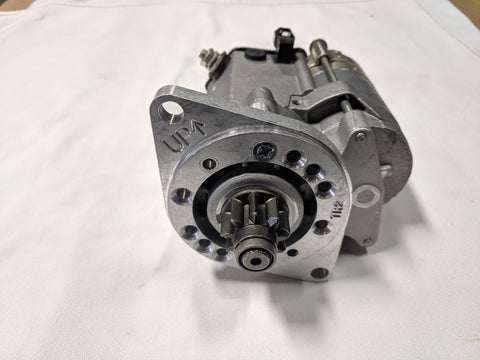 Starter, High-Torque TR2/Early TR3 #16108HD