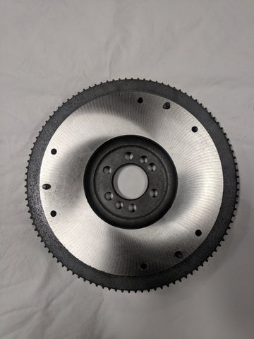 1275 MG Midget Flywheel