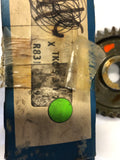 # TKC 5317 NOS TR7/8 5th Gear Layshaft