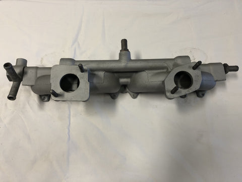 Mk. 2 Intake Manifold -RECONDITIONED-