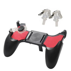 GamePad 5 in 1 Manette de jeu Mobile