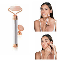 Flawless Contour massager