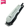 QR-8918 Professional Hair Clipper