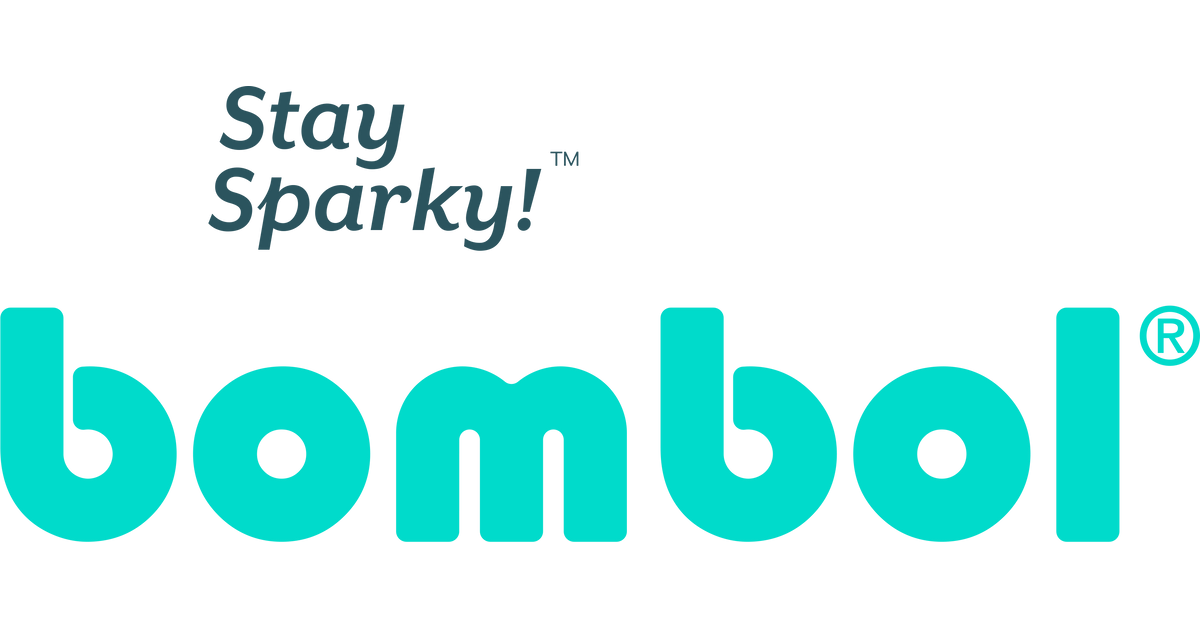 Bombol® Official Store US   CA
