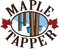 MapleTapper
