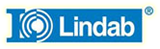 About Lindab