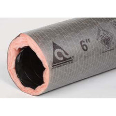ATCO - Flexible Duct Insulated R-4.2