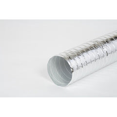 ATCO - Flexible Duct Uninsulated